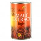 Muntons Maltextrakt Ljus 1,5kg