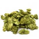 Humle Northern Brewer kottar 100 g