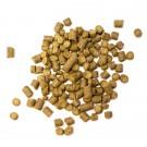 Kent Golding Pellets 100 g