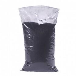 Aktivt kol PGW 20x40.  10 liter