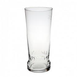Ölglas Adnams Pint