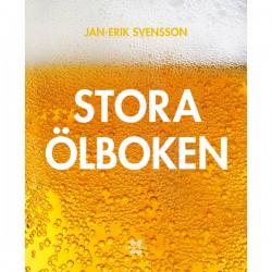 Stora Ölboken