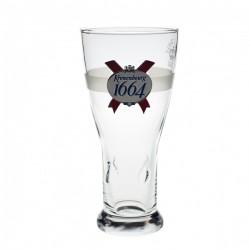 Ölglas Kronenburg Pint