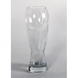 Ölglas Winner-Trophy