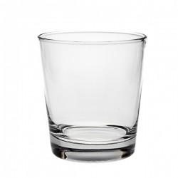 Whiskyglas Izmir