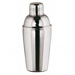 Shaker Gloss 50 cl