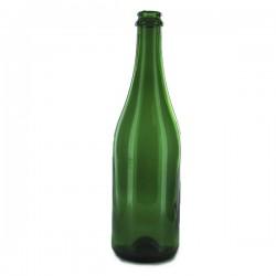 Champagneflaska 12-pack
