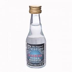 Prestige Kasken Vodka