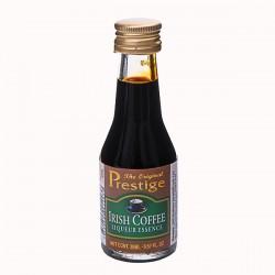 Prestige Irish Coffee