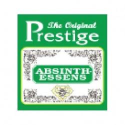 Prestige Absinthe Natural