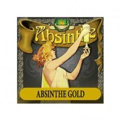 Prestige Absinthe Gold