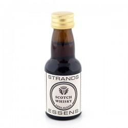 Strands Scotch Whisky Long Blend