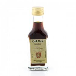 Old Oak Blended Whisky
