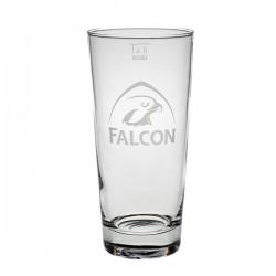 Ölglas Falcon 40 cl