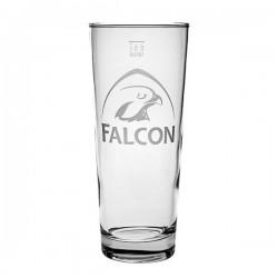Ölglas Falcon 50 cl