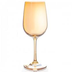 Vinglas Pinot Gris Gold 6-pack