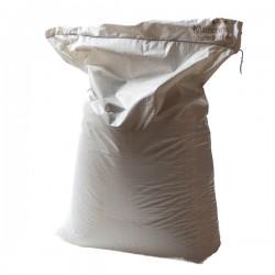 Vara Aroma 25kg Hel