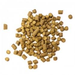 Wakatu Pellets 100 g