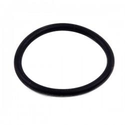 O-ring 2 tum