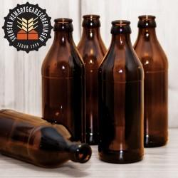 SM-flaska 33 cl