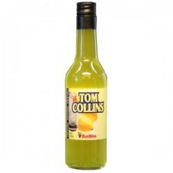 Barking Tom Collins Drinkmix 35 cl