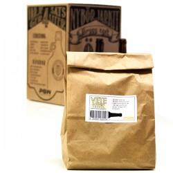 Råvarukit - PGW:s Wheat