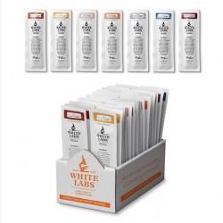 White Labs European Ale WLP011